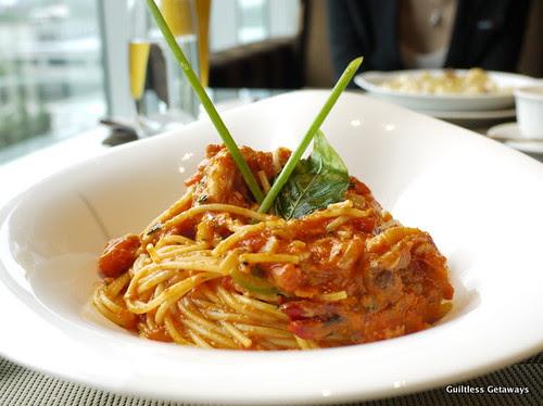 cajun-spaghetti-pasta.jpg