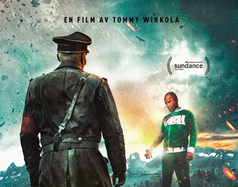 dead snow 2 download