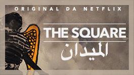 The Square | filmes-netflix.blogspot.com.br