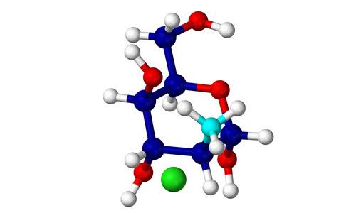 celle fotovoltaiche organiche - polimeri
