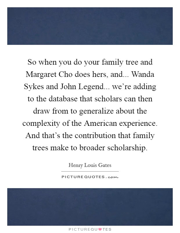 Family Trees Quotes Sayings Family Trees Picture Quotes