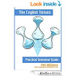 The English Tenses Practical Grammar Guide eBook: Phil Williams, Bob Wright: : Kindle Store