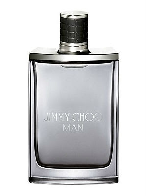 Jimmy Choo Man Jimmy Choo Masculino