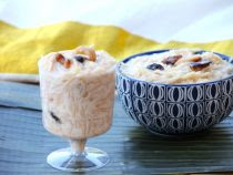 Desserts Cooking With Thas Healthy Recipes Instant Pot Videos By Thasneen