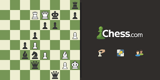 Chess: thinkphp vs luivasfer