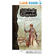 Guardians of Magessa (The Birthright Chronicles Book 1) - Kindle edition by Peter Last, Sheri Dee, Robert Rausch, David Walker, Scott Campbell. Religion & Spirituality Kindle eBooks @ Amazon.com.