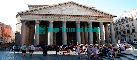 The very best of Rome - Top Tour of Italy - best tours of italy - rome limo tours - visit italy - best in rome - shore tours - airport transfer
