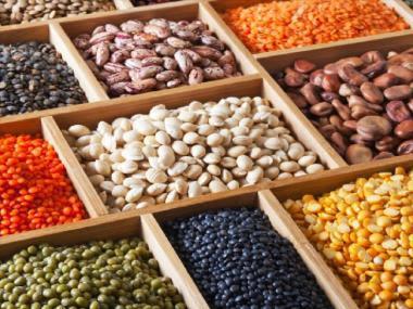 Αγροτικά Προϊόντα