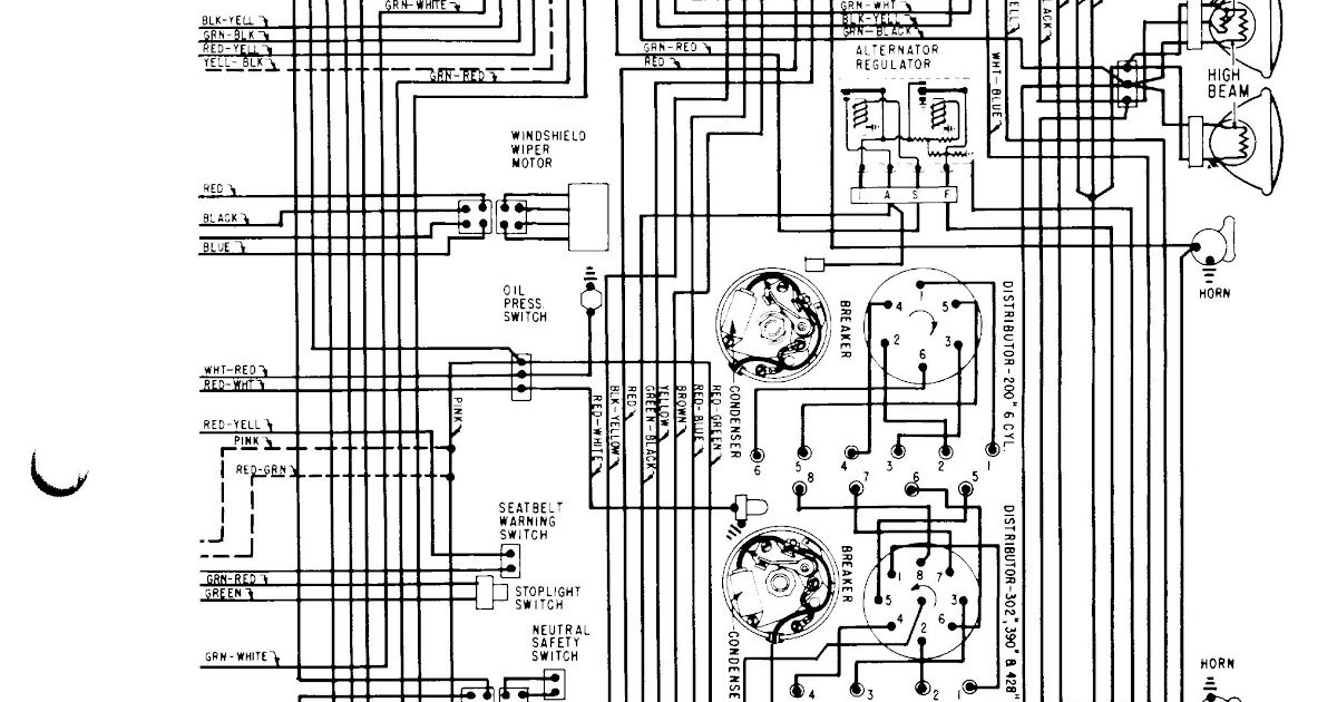 Diagram 3 Wire Switch Wiring Diagram 69 Mustang Full Version Hd Quality 69 Mustang Emrdownloads Scip France Fr