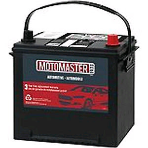 Battery Buy Or Sell Other Auto Parts Tires In Ottawa