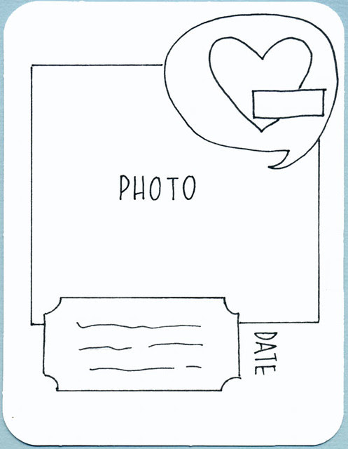 JBoumisJunPL_Sketch2
