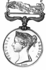 Crimea War Medal obv.png