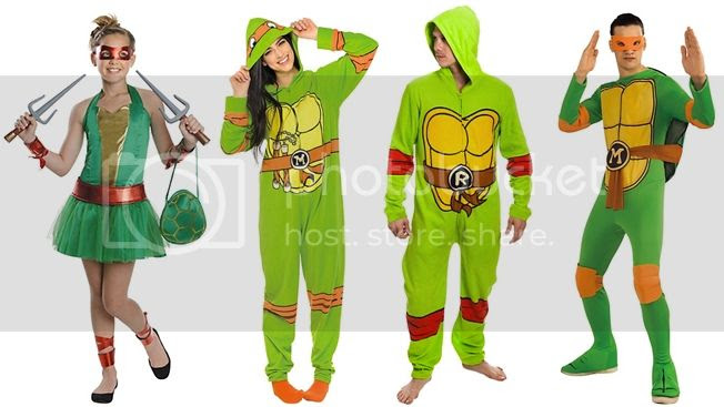 Top Costume Ideas for Halloween 2014 photo halloween-costume-2014-teenage-mutant-ninja-turtles.jpg
