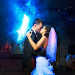 Tips for Choosing a First-Dance Song When Your Fiancé's Tastes Differ From Yours | Ceremonies