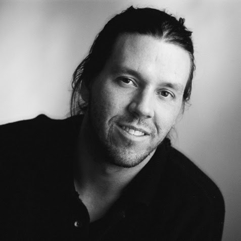 The Nature of the Fun: David Foster Wallace on Why Writers Write