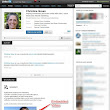 LinkedIn Allows Video Embedding in Profiles