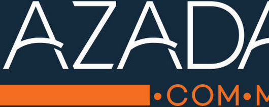 Lazada.com.my: Online Shopping Malaysia - Mobiles, Tablets, Home Appliances, TV, Audio & More