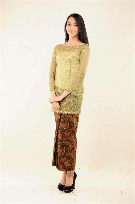 images  fashion kebaya batik dress