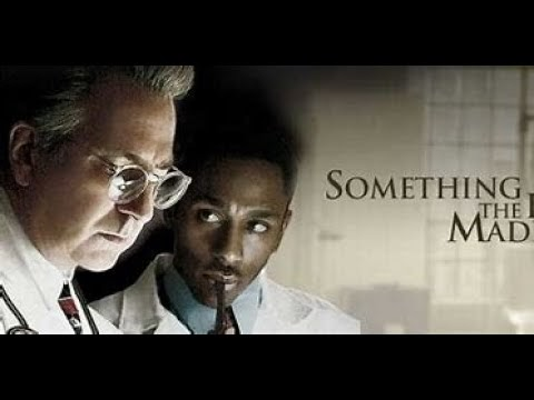 Something the lord made | the movie spoiler | plot summary | movie synopsis.