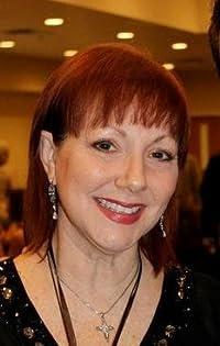 Image of Eva Marie Everson