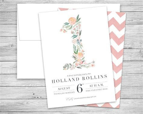 25  Examples of Invitation Envelopes   Examples