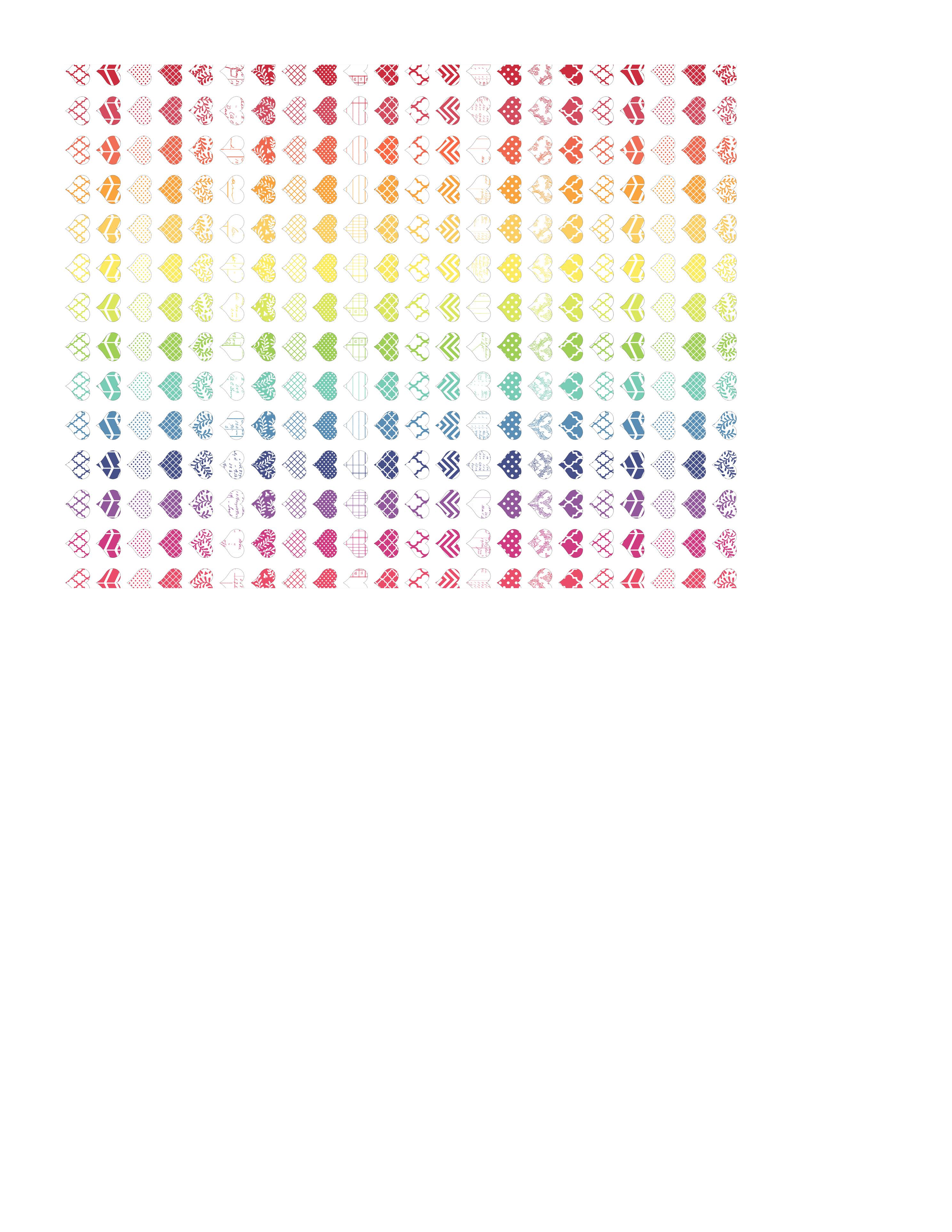 JPG rainbow heart A2 melstampz