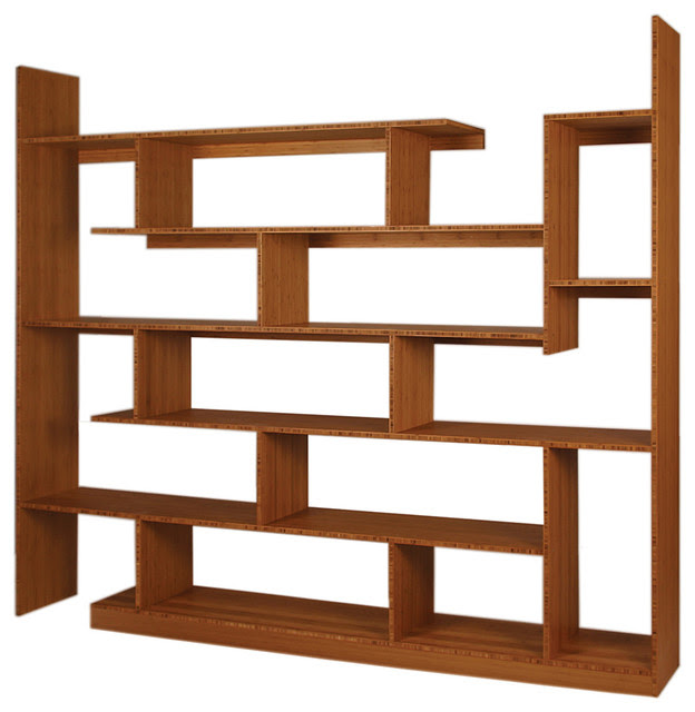 Modern Wall Shelves Design Ideas, Pictures, Remodel and Decor