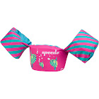 Speedo Swim Star Pop Pink One Size