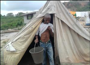 refugies-accra.12.PNG