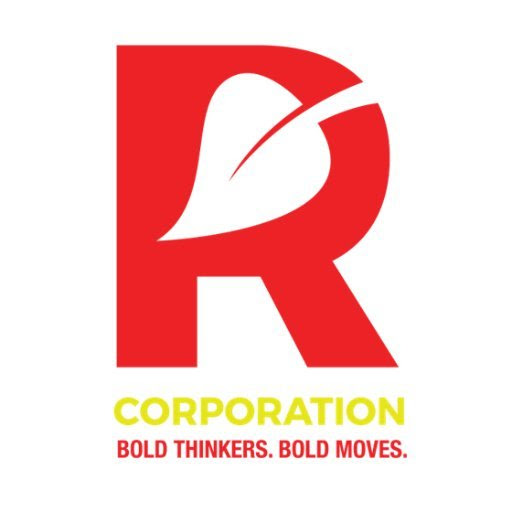 Follow RMSF Corporation on Index.co