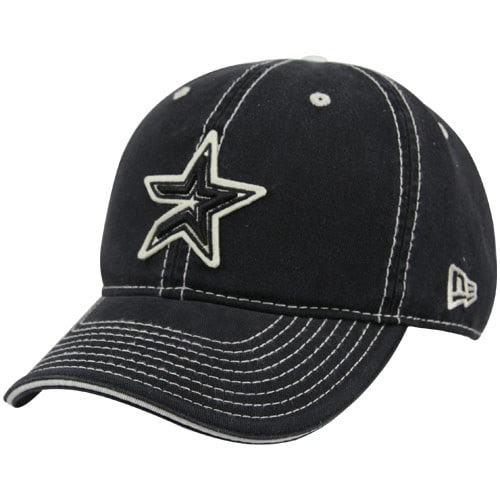 old school houston astros hat. New Era Houston Astros Youth