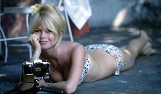 """Brigitte Bardot: """"Non mi sono battuta contro l'Algeria francese per accettare una Francia algerina"""""""