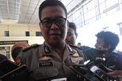 Korban Asuransi Allianz Cabut Laporan Polisi
