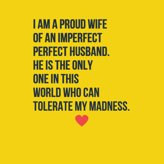 Good Morning Husband Wishes Messages Images And Quotes