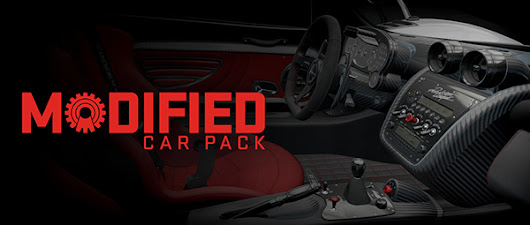 Announcing the Project CARS Limited Edition! – WMD Portal