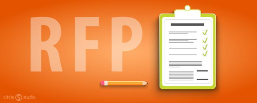 8 Tips For Developing An Effective RFP For Your Website Redesign