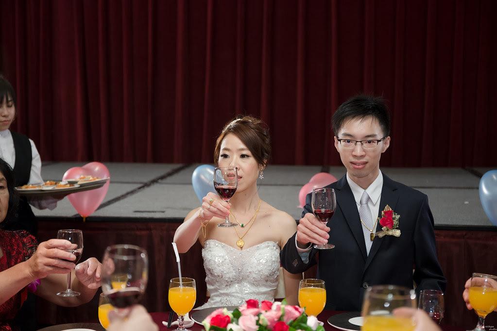 110新竹婚攝推薦 婚禮紀錄 新竹煙波大飯店