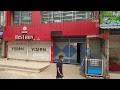 ব্যস্ত রাজপথ আতঙ্কে শূন্য ║ Coronavirus COVID-19 Bangladesh Day 2