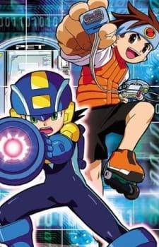 http://cdn.myanimelist.net/images/anime/2/26575.jpg