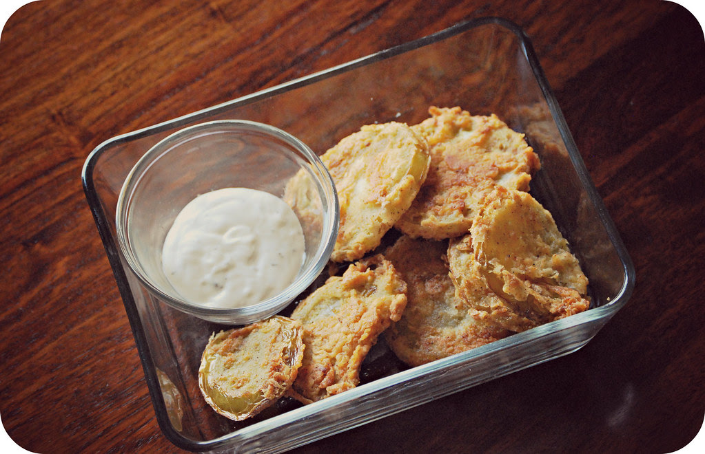friedgreentomatoes1