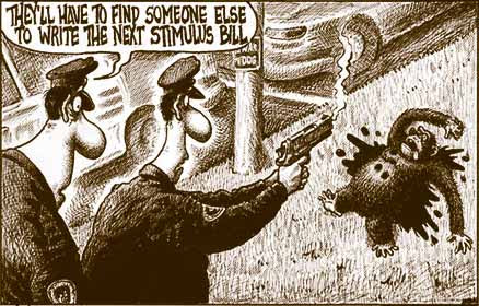 http://www.notmytribe.com/wp-content/uploads/2009/02/cartoon-newyork-post-stimulus-monkey-obama-racism.jpg