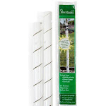 """24"""" Spiral Tree Guard - (2/Pack)"""