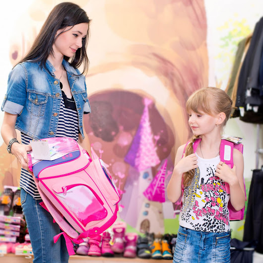 10 Back-To-School Shopping Tips that Save Money