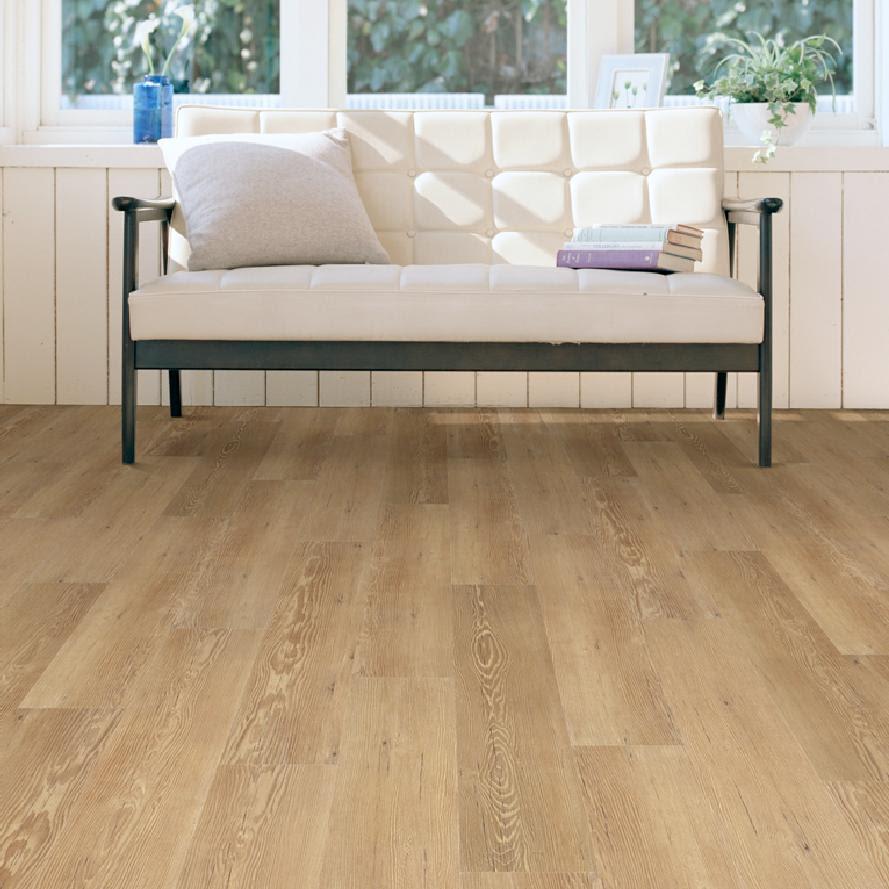 Vinyl Oak Flooring Best Vinyl Floor Tiles Price Vinyl