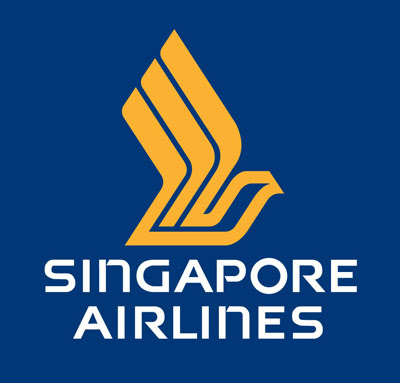 Chase Ultimate Rewards Gets a New Partner – Singapore Airlines | The #hustle Blog
