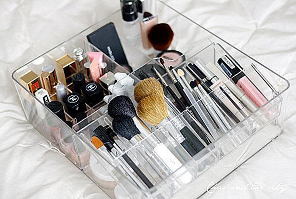 ideas-para-ordenar-los-productos-de-belleza