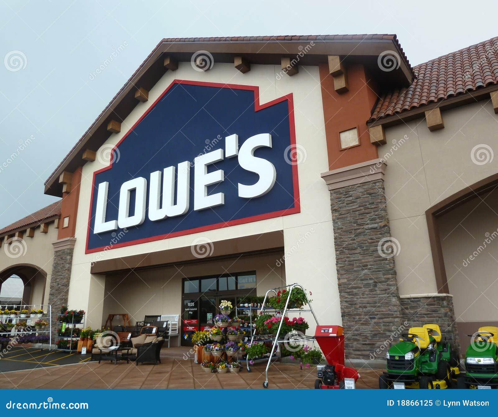 Amazing Lowe's Home Improvement Store 1300 x 1106 · 183 kB · jpeg