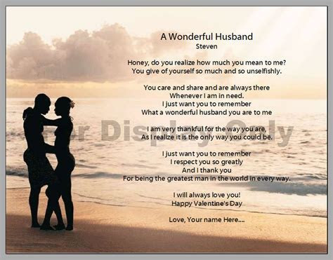 10th Wedding Anniversary Quotes For Husband. QuotesGram