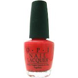 Opi Clic Nail Lacquer Nl B76 On Collins Ave 0 5 Fl Oz Bottle Google Express