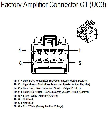 2000 Chevrolet Venture Wiring Diagram Box Wiring Diagram